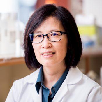 Dr. Qizhi Tang