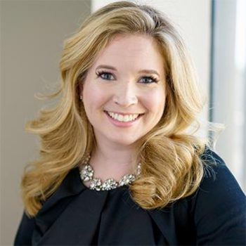 Dr. Julie Sneddon