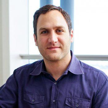 Dr. Alexander Marson